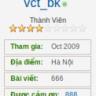 vct_bk