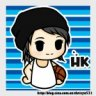 kiky_bi