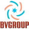 bvgroupinfo