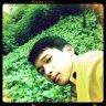 Phanluchuan