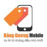 bangguong84
