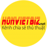 HonVietBlogs