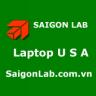 saigonlab_sup1