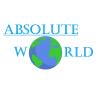 absolute_world