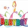 babyboy_korea