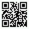 online366