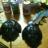 nhoc_blackberry