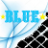 BlueGamesplayer