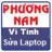 phuongnamcom